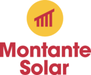 MNT_Solar_Logo_Stacked-2_Red_web